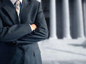 tổ chức lại doanh nghiệp là gì tổ chức lại doanh nghiệp là gì? Tổ chức lại doanh nghiệp là gì? to chuc lai doanh nghiep la gi 1 1 300x225