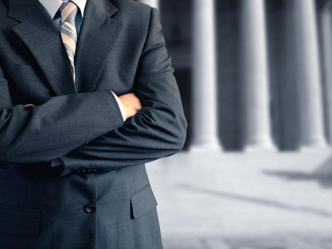 Tổ chức lại doanh nghiệp là gì?