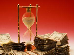 Tư vấn đầu tư nước ngoài tư vấn đầu tư nước ngoài Tư vấn đầu tư nước ngoài tu van dau tu nuoc ngoai 1 1 300x225