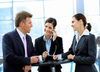 Tư vấn thay đổi đăng ký kinh doanh