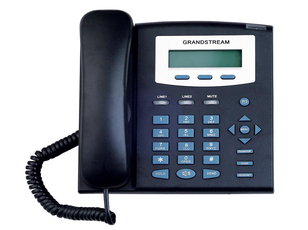 Tư vấn thay đổi số điện thoại, Fax, Email, Website