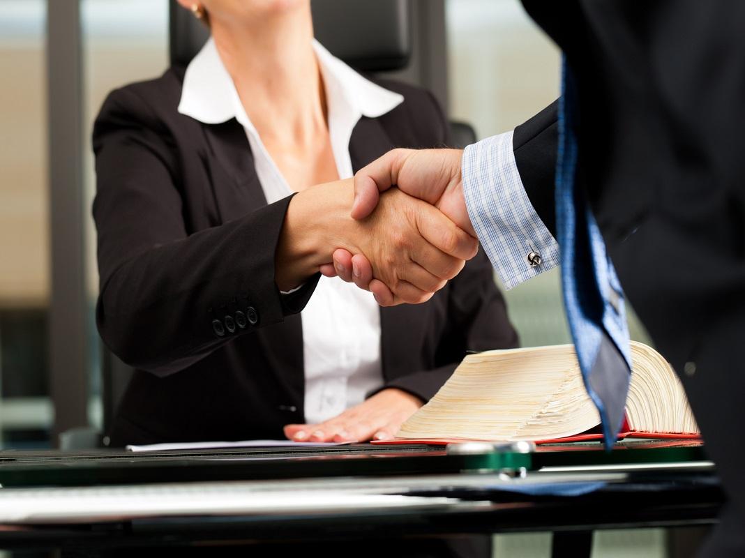 Tư vấn tổ chức lại doanh nghiệp