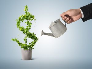 Xin giấy phép đầu tư ra nước ngoài xin giấy phép đầu tư ra nước ngoài Xin giấy phép đầu tư ra nước ngoài xin giay phep dau tu ra nuoc ngoai 1 1 300x225