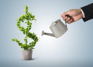 Xin giấy phép đầu tư ra nước ngoài