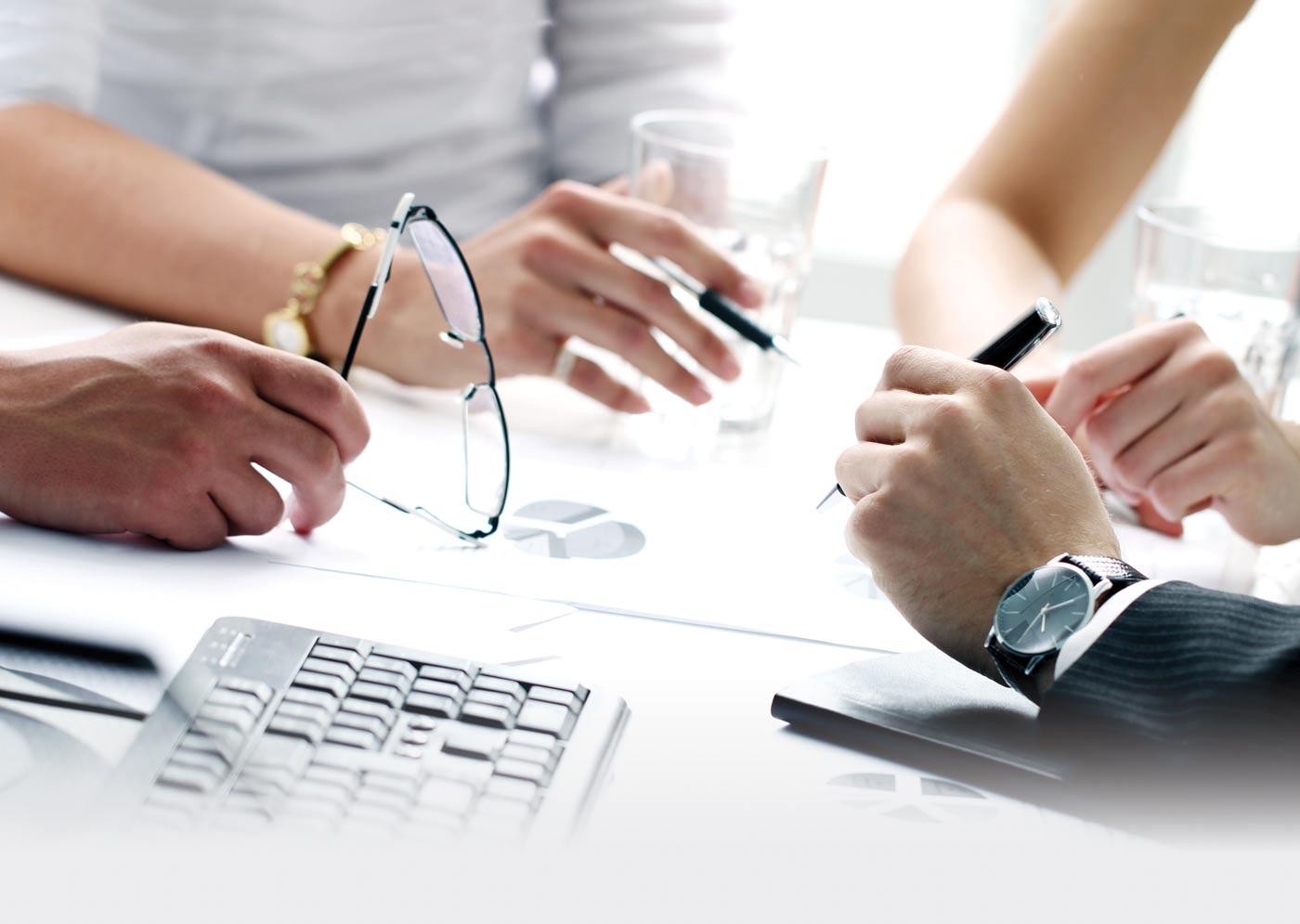 Mã ngành nghề kinh doanh 2016