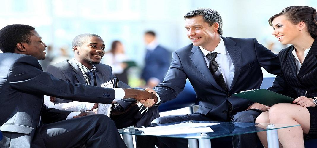 Dịch vụ thủ tục thành lập công ty trọn gói năm 2017