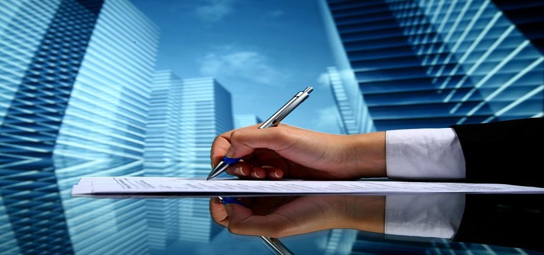 dịch vụ thủ tục thành lập công ty trọn gói