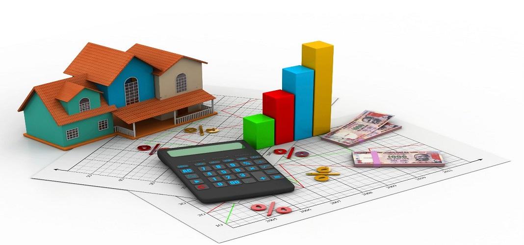Dịch vụ tư vấn thành lập công ty vốn đầu tư nước ngoài