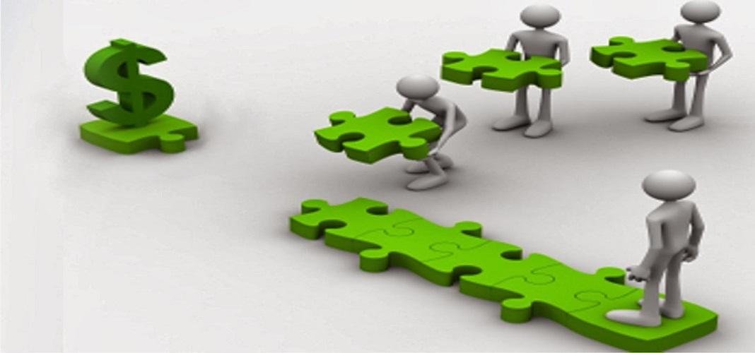 Thay đổi vốn đầu tư công ty nước ngoài tại việt nam