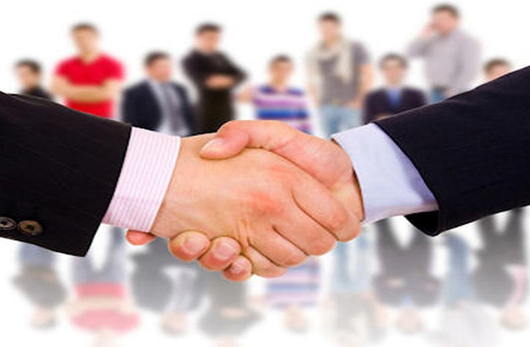 Nên hay không nên thành lập doanh nghiệp tư nhân ?