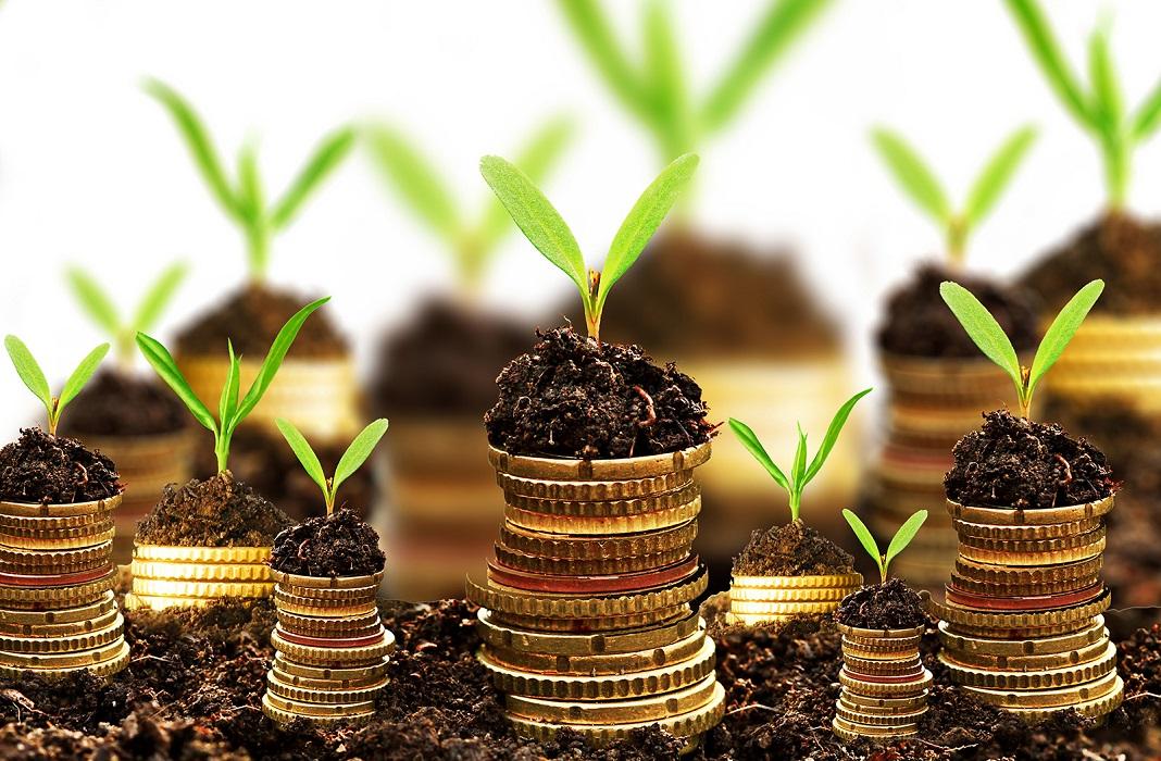 thay đổi giấy phép đầu tư thay đổi giấy phép đầu tư Thay đổi giấy phép đầu tư thay doi giay phep dau tu