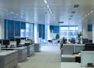 Văn phòng đại diện và chức năng hoạt động