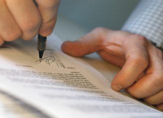 hồ sơ tạm ngừng kinh doanh