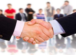 hỏi về thủ tục thành lập chi nhánh công ty