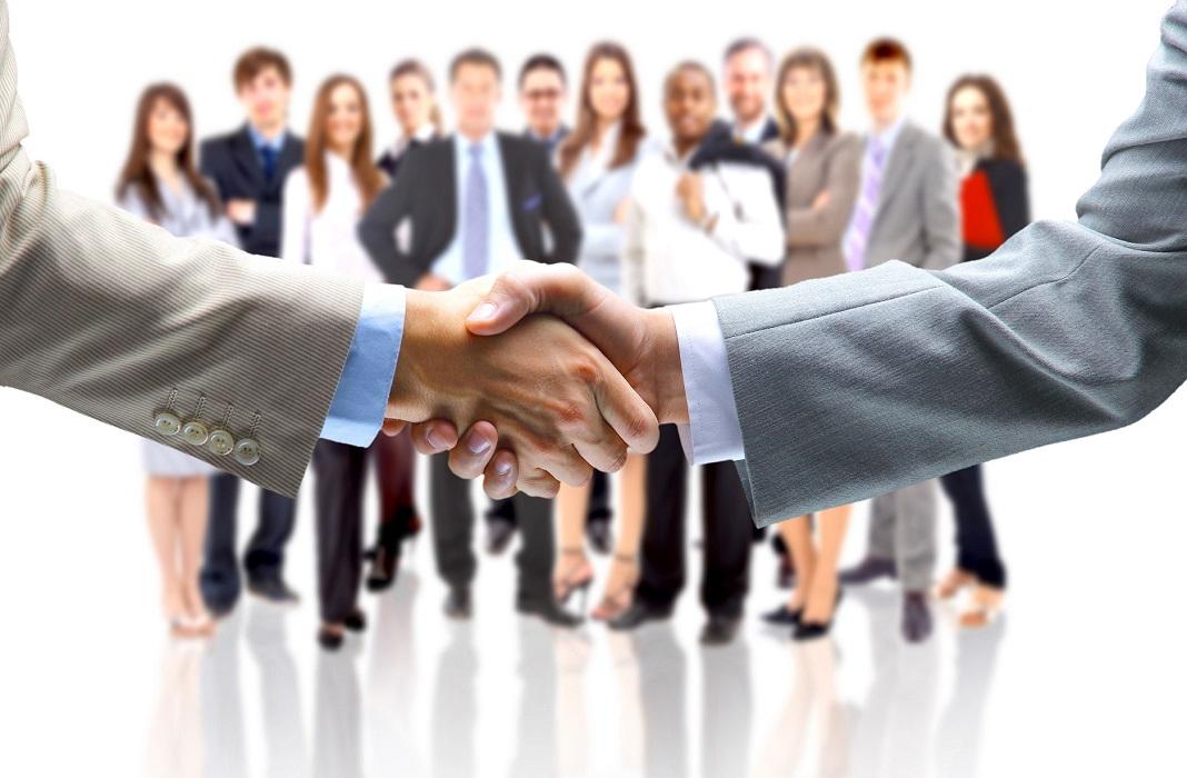 Thành lập công ty kinh doanh thương mại có vốn nước ngoài
