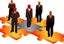 ưu và nhược điểm giữa công ty tnhh và công ty cổ phần