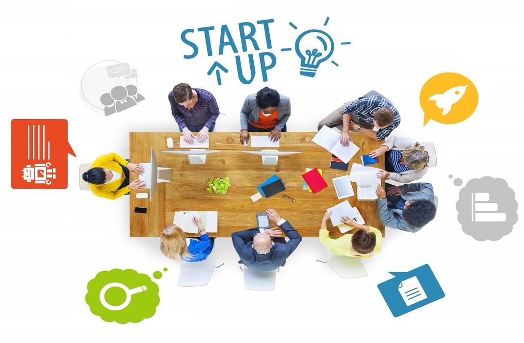 các bước thành lập công ty các bước thành lập công ty Các bước thành lập công ty cac buoc thanh lap cong ty