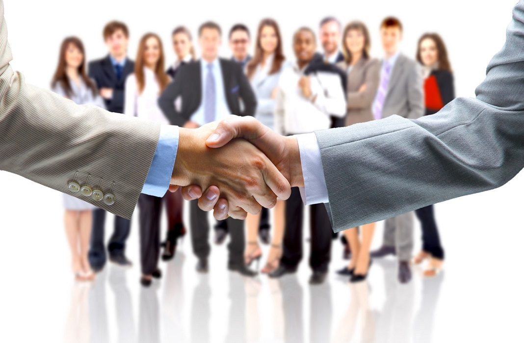 Thay đổi ngành nghề công ty có vốn nước ngoài