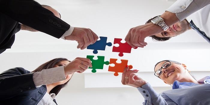 thực hiện góp vốn Ưu điểm và nhược điểm của hình thức liên doanh Ưu điểm và nhược điểm của hình thức Liên Doanh thu hien gop von