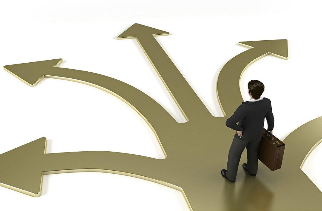 thủ tục chuyển đổi hộ kinh doanh thành công ty thủ tục chuyển đổi hộ kinh doanh thành công ty Thủ tục chuyển đổi hộ kinh doanh thành công ty thu tuc chuyen doi ho kinh doanh thanh cong ty