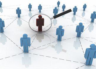 chuyển đổi công ty tnhh 1 thành viên sang công ty tnhh 2 thành viên