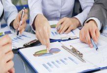 thủ tục phục hồi giấy phép đăng ký kinh doanh