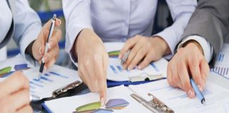 thủ tục phục hồi giấy phép đăng ký kinh doanh  Home thu tuc phuc hoi giay phep dang ky kinh doanh 324x160