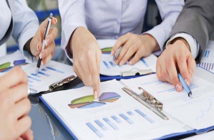 thủ tục phục hồi giấy phép đăng ký kinh doanh  Home thu tuc phuc hoi giay phep dang ky kinh doanh 741x486
