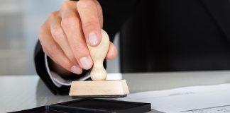 trường hợp bị cấm thành lập doanh nghiệp  Home truong hop bi cam thanh lap doanh nghiep 324x160
