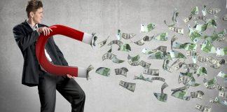 đăng bố cáo thành lập doanh nghiệp  Home dang bo cao thanh lap doanh nghiep 324x160