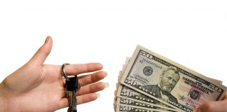 sự khác nhau giữa vốn điều lệ và vốn pháp định
