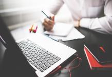 hướng dẫn ký hồ sơ đăng ký kinh doanh