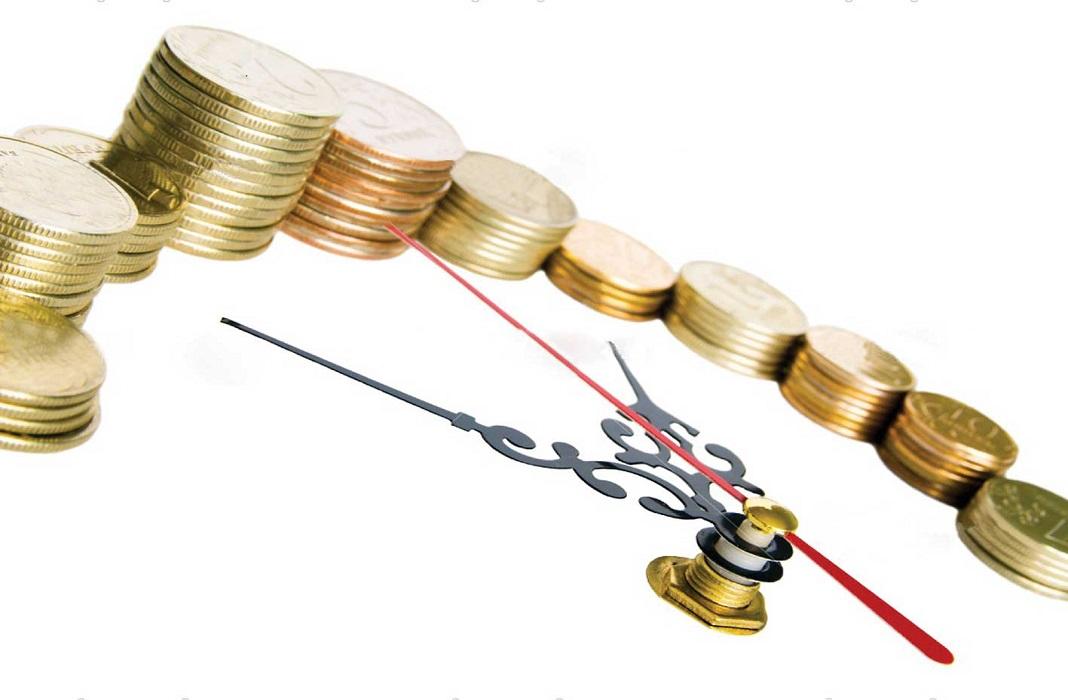 Văn bản pháp luật liên quan đến lĩnh vực đàu tư  Văn bản pháp luật liên quan đến lĩnh vực đầu tư van ban phap luat lien quan den linh vuc dau tu