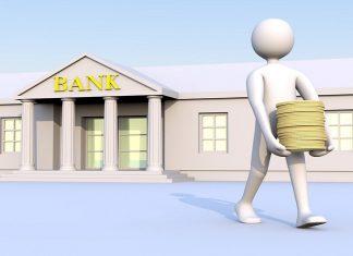 Đăng ký in hóa đơn mà mờ tài khoản ngân hàng