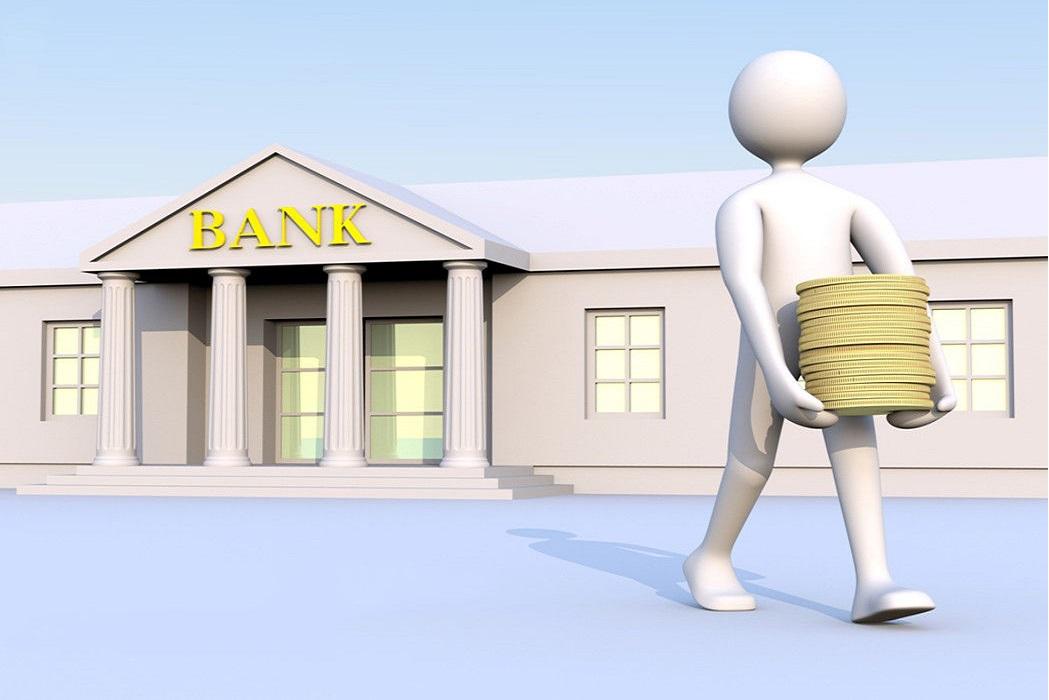 Đăng ký in hóa đơn và mở tài khoản ngân hàng