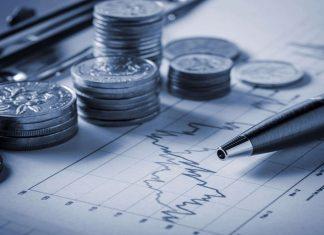 tư vấn thay đổi trụ sở công ty 100% vốn nước ngoài.