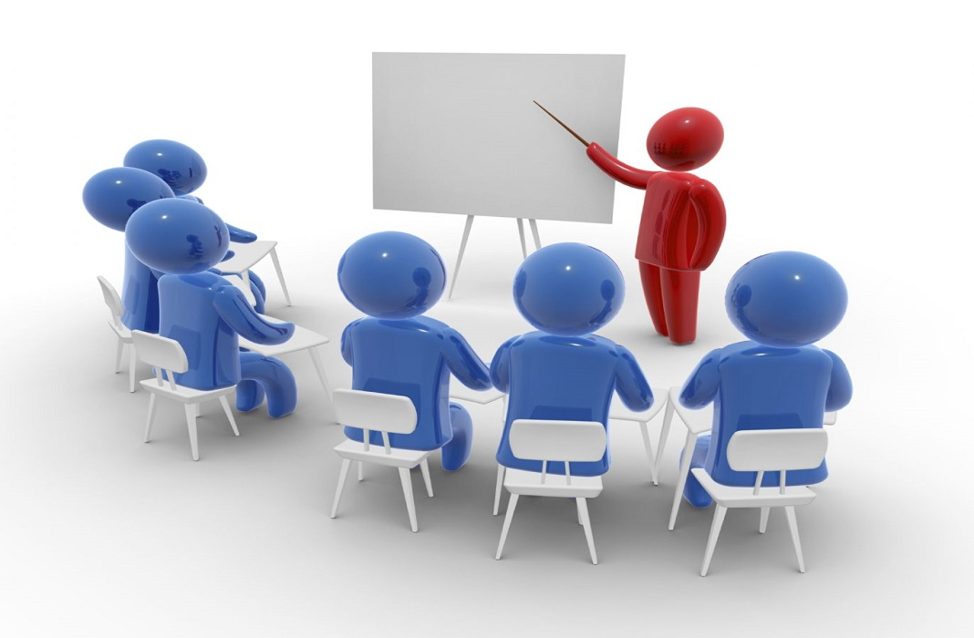 Mã ngành nghề đào tạo giáo dục