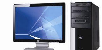 mã ngành nghề kinh doanh máy vi tính, web, truyền thông  Home ma nganh nghe kinh doanh may vi tinh web truyen thong 324x160