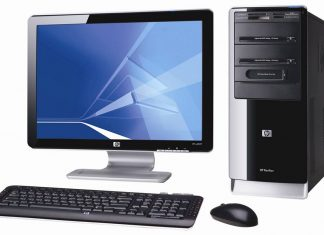 mã ngành nghề kinh doanh máy vi tính, web, truyền thông