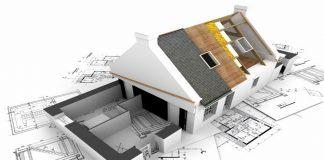 mã ngành nghề kinh doanh xây dựng  Home ma nganh nghe kinh doanh xay dung 324x160