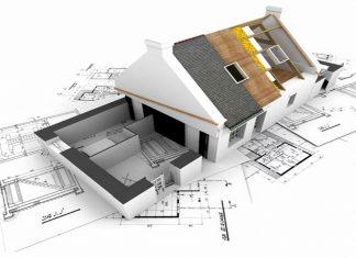 mã ngành nghề kinh doanh xây dựng