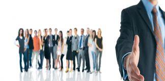 mã ngành nghề kinh doanh  Home ma nganh nghe nong lam thuy san 324x160