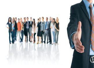 mã ngành nghề kinh doanh