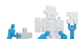 chuyển đổi công ty nhaf nước thành công ty tnhh 1 thành viên