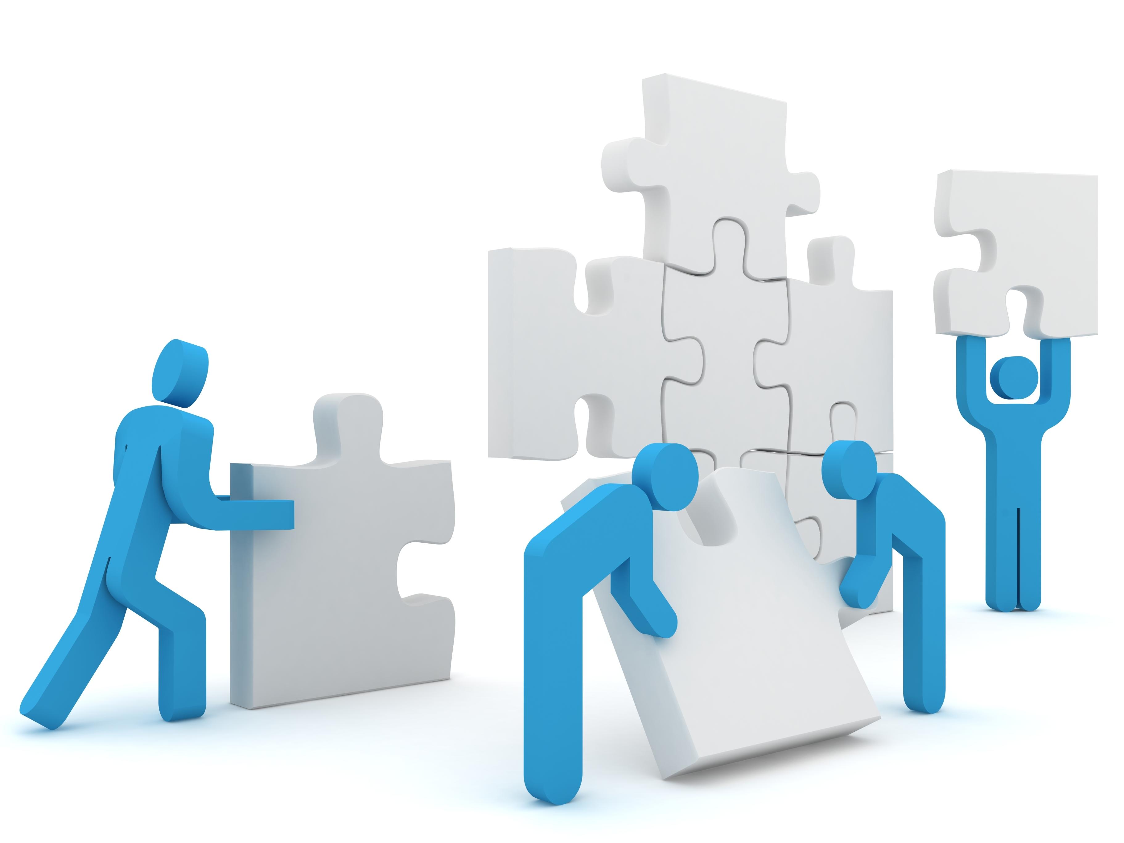 Chuyển đổi công ty nhà nước thành công ty TNHH một thành viên