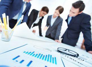 thành lập chi nhánh đồng thời thành lập dự án đầu tư
