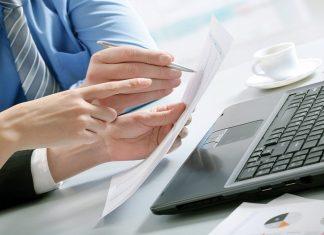 điều kiện kinh doanh dịch vụ có vốn đầu tư nước ngoài