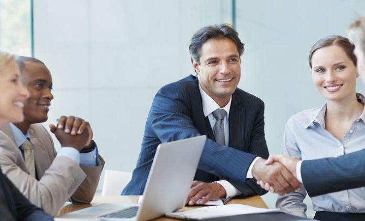 4 câu hỏi cần trả lời trước khi thành lập doanh nghiệp