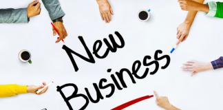 miến phí thành lập doanh nghiệp 2018