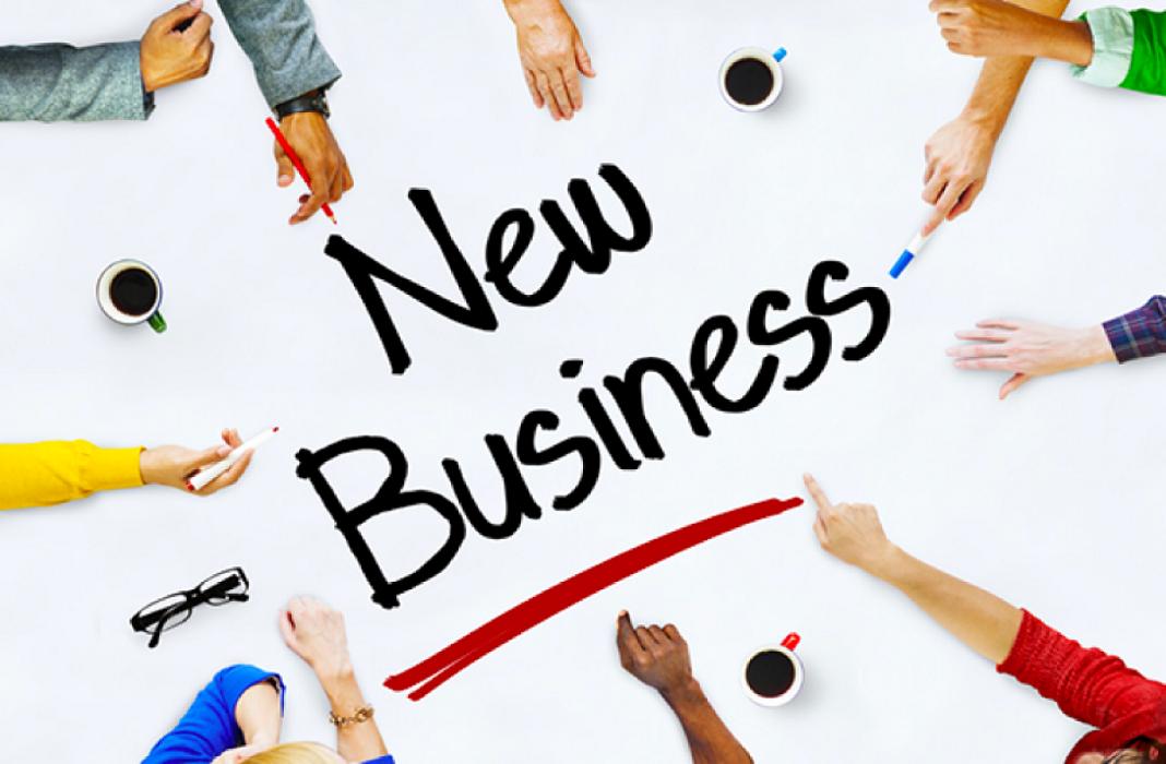 Miễn phí thành lập doanh nghiệp năm 2018